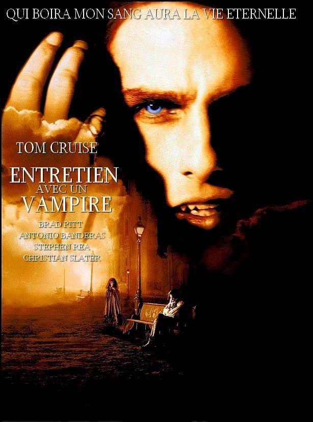 entretien avec un vampire dans films d horreurs et fantastiques ql3f0svy